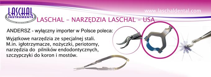 Laschal