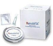 Bio MTA RetroMTA