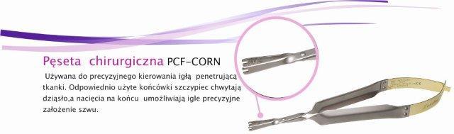 pcf-corn