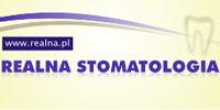 Realna Stomatologia