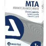 MTA - ANGELUS
